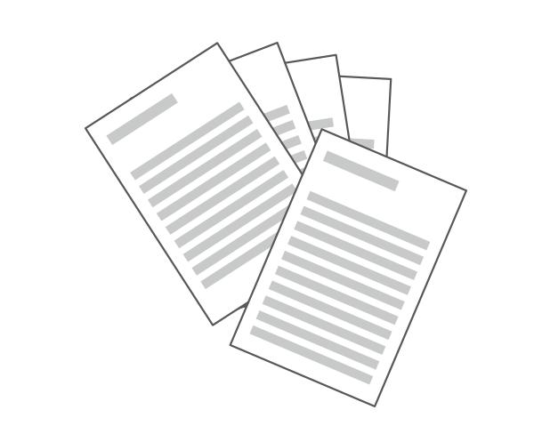 特典4 特典PDF