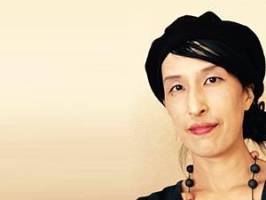絵本作家&京都市総合育成支援ボランティア員|アフロのおはなしや @リーダー